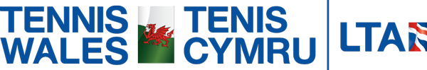 Tennis Wales - Partners of Chitern Tennis court construction
